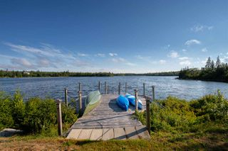 Photo 5: 76 Eagleview Terrace in Hatchet Lake: 40-Timberlea, Prospect, St. Margaret`S Bay Residential for sale (Halifax-Dartmouth)  : MLS®# 202016630