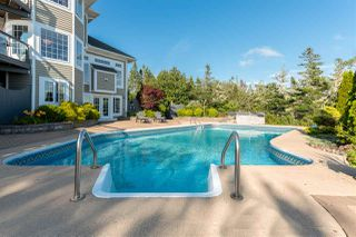 Photo 7: 76 Eagleview Terrace in Hatchet Lake: 40-Timberlea, Prospect, St. Margaret`S Bay Residential for sale (Halifax-Dartmouth)  : MLS®# 202016630