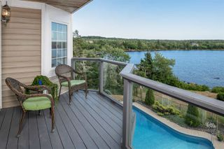 Photo 22: 76 Eagleview Terrace in Hatchet Lake: 40-Timberlea, Prospect, St. Margaret`S Bay Residential for sale (Halifax-Dartmouth)  : MLS®# 202016630