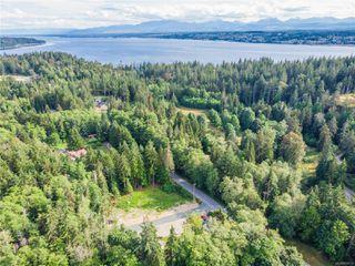 Photo 10: 6 638 Green Rd in : Isl Quadra Island Land for sale (Islands)  : MLS®# 854721