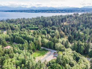 Photo 11: 6 638 Green Rd in : Isl Quadra Island Land for sale (Islands)  : MLS®# 854721