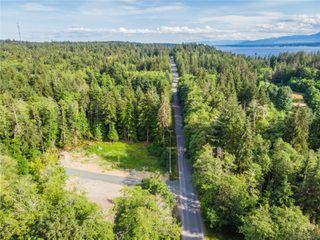 Photo 9: 6 638 Green Rd in : Isl Quadra Island Land for sale (Islands)  : MLS®# 854721