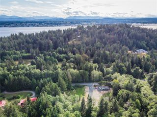 Photo 12: 6 638 Green Rd in : Isl Quadra Island Land for sale (Islands)  : MLS®# 854721