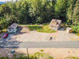 Photo 5: 6 638 Green Rd in : Isl Quadra Island Land for sale (Islands)  : MLS®# 854721
