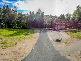 Photo 7: 6 638 Green Rd in : Isl Quadra Island Land for sale (Islands)  : MLS®# 854721