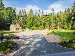 Photo 8: 6 638 Green Rd in : Isl Quadra Island Land for sale (Islands)  : MLS®# 854721