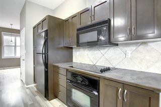 Photo 15: 401 10147 112 Street in Edmonton: Zone 12 Condo for sale : MLS®# E4212742