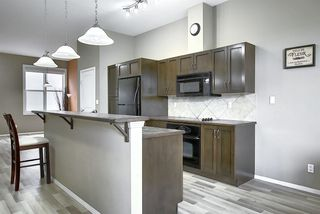 Photo 14: 401 10147 112 Street in Edmonton: Zone 12 Condo for sale : MLS®# E4212742