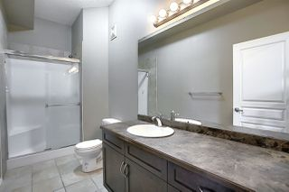Photo 30: 401 10147 112 Street in Edmonton: Zone 12 Condo for sale : MLS®# E4212742