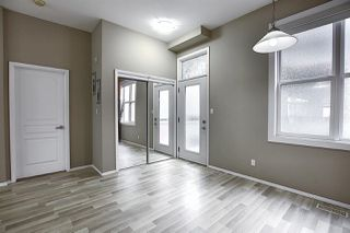 Photo 12: 401 10147 112 Street in Edmonton: Zone 12 Condo for sale : MLS®# E4212742