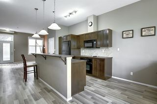 Photo 17: 401 10147 112 Street in Edmonton: Zone 12 Condo for sale : MLS®# E4212742