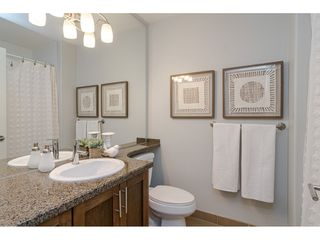 "Photo 24: 2 22225 50TH Avenue in Langley: Murrayville Townhouse for sale in ""Murray's Landing"" : MLS®# R2498843"