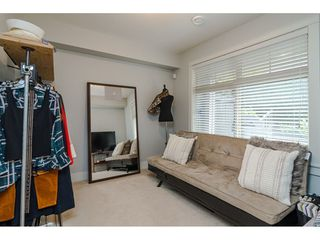 "Photo 26: 2 22225 50TH Avenue in Langley: Murrayville Townhouse for sale in ""Murray's Landing"" : MLS®# R2498843"