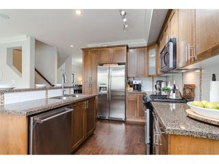"""Photo 14: 2 22225 50TH Avenue in Langley: Murrayville Townhouse for sale in """"Murray's Landing"""" : MLS®# R2498843"""