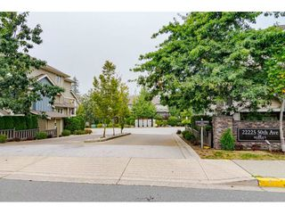 "Photo 29: 2 22225 50TH Avenue in Langley: Murrayville Townhouse for sale in ""Murray's Landing"" : MLS®# R2498843"