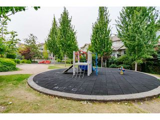 "Photo 30: 2 22225 50TH Avenue in Langley: Murrayville Townhouse for sale in ""Murray's Landing"" : MLS®# R2498843"