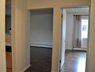 Photo 10: 8 10515 80 Avenue in Edmonton: Zone 15 Condo for sale : MLS®# E4218030