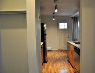 Photo 11: 8 10515 80 Avenue in Edmonton: Zone 15 Condo for sale : MLS®# E4218030