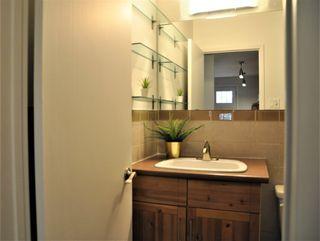 Photo 16: 8 10515 80 Avenue in Edmonton: Zone 15 Condo for sale : MLS®# E4218030