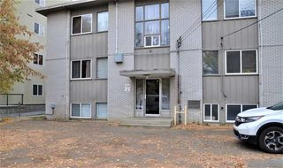 Photo 5: 8 10515 80 Avenue in Edmonton: Zone 15 Condo for sale : MLS®# E4218030