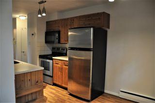 Photo 8: 8 10515 80 Avenue in Edmonton: Zone 15 Condo for sale : MLS®# E4218030