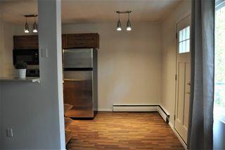 Photo 7: 8 10515 80 Avenue in Edmonton: Zone 15 Condo for sale : MLS®# E4218030