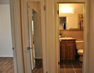 Photo 15: 8 10515 80 Avenue in Edmonton: Zone 15 Condo for sale : MLS®# E4218030
