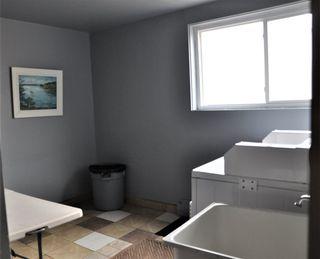 Photo 19: 8 10515 80 Avenue in Edmonton: Zone 15 Condo for sale : MLS®# E4218030