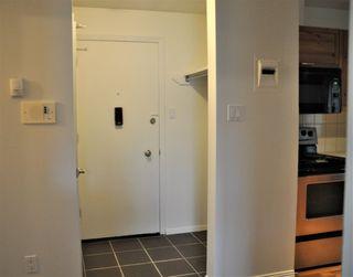 Photo 12: 8 10515 80 Avenue in Edmonton: Zone 15 Condo for sale : MLS®# E4218030