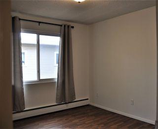 Photo 13: 8 10515 80 Avenue in Edmonton: Zone 15 Condo for sale : MLS®# E4218030