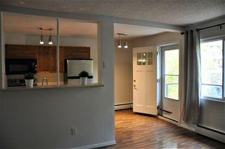 Photo 6: 8 10515 80 Avenue in Edmonton: Zone 15 Condo for sale : MLS®# E4218030
