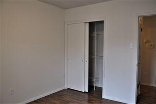 Photo 14: 8 10515 80 Avenue in Edmonton: Zone 15 Condo for sale : MLS®# E4218030