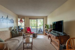 Photo 6: 101 30 Cavan St in : Na Old City Condo for sale (Nanaimo)  : MLS®# 858415