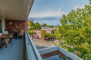 Photo 26: 101 30 Cavan St in : Na Old City Condo for sale (Nanaimo)  : MLS®# 858415