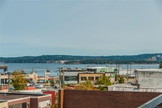 Photo 17: 101 30 Cavan St in : Na Old City Condo for sale (Nanaimo)  : MLS®# 858415