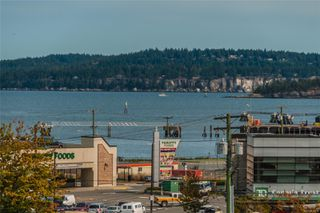 Photo 18: 101 30 Cavan St in : Na Old City Condo for sale (Nanaimo)  : MLS®# 858415