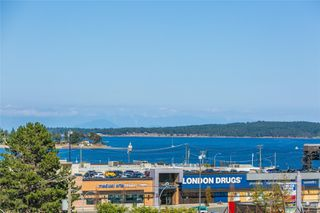 Photo 34: 101 30 Cavan St in : Na Old City Condo for sale (Nanaimo)  : MLS®# 858415