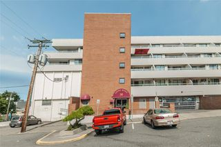 Photo 13: 101 30 Cavan St in : Na Old City Condo for sale (Nanaimo)  : MLS®# 858415