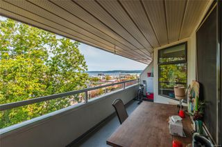 Photo 24: 101 30 Cavan St in : Na Old City Condo for sale (Nanaimo)  : MLS®# 858415
