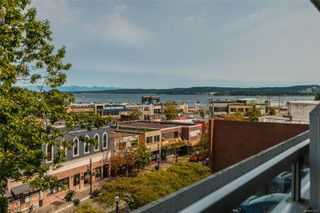 Photo 21: 101 30 Cavan St in : Na Old City Condo for sale (Nanaimo)  : MLS®# 858415