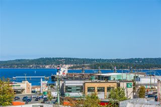 Photo 2: 101 30 Cavan St in : Na Old City Condo for sale (Nanaimo)  : MLS®# 858415