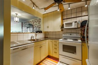 Photo 33: 101 30 Cavan St in : Na Old City Condo for sale (Nanaimo)  : MLS®# 858415