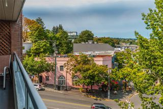 Photo 25: 101 30 Cavan St in : Na Old City Condo for sale (Nanaimo)  : MLS®# 858415