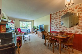 Photo 19: 101 30 Cavan St in : Na Old City Condo for sale (Nanaimo)  : MLS®# 858415