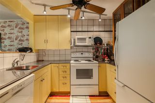 Photo 23: 101 30 Cavan St in : Na Old City Condo for sale (Nanaimo)  : MLS®# 858415