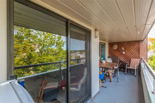 Photo 27: 101 30 Cavan St in : Na Old City Condo for sale (Nanaimo)  : MLS®# 858415