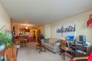 Photo 8: 101 30 Cavan St in : Na Old City Condo for sale (Nanaimo)  : MLS®# 858415