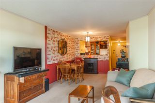 Photo 7: 101 30 Cavan St in : Na Old City Condo for sale (Nanaimo)  : MLS®# 858415