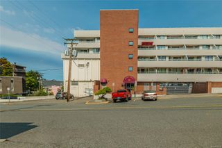 Photo 3: 101 30 Cavan St in : Na Old City Condo for sale (Nanaimo)  : MLS®# 858415