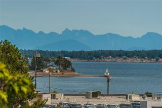 Photo 20: 101 30 Cavan St in : Na Old City Condo for sale (Nanaimo)  : MLS®# 858415